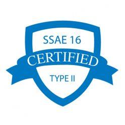 SSAE-logo